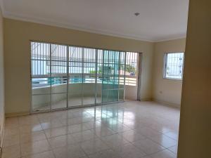 Apartamento En Alquileren Distrito Nacional, Naco, Republica Dominicana, DO RAH: 21-43