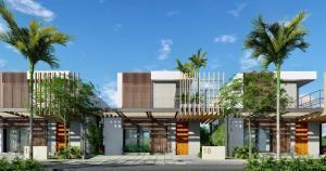 Casa En Ventaen Punta Cana, Punta Cana, Republica Dominicana, DO RAH: 21-64