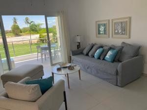 Apartamento En Ventaen Playa Nueva Romana, Playa Nueva Romana, Republica Dominicana, DO RAH: 21-68