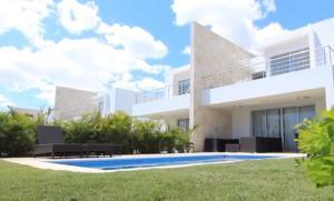 Casa En Ventaen Playa Nueva Romana, Playa Nueva Romana, Republica Dominicana, DO RAH: 21-71