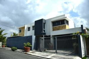 Casa En Ventaen Distrito Nacional, Cuesta Hermosa, Republica Dominicana, DO RAH: 21-73
