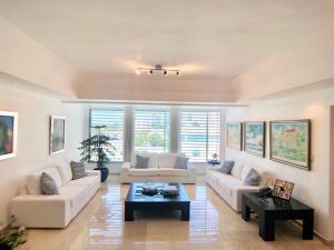 Apartamento En Ventaen Distrito Nacional, La Esperilla, Republica Dominicana, DO RAH: 21-75