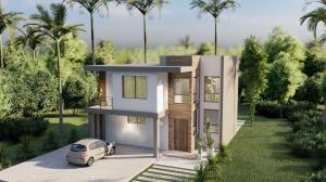 Casa En Ventaen Punta Cana, Punta Cana, Republica Dominicana, DO RAH: 21-78