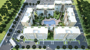 Apartamento En Ventaen Juan Dolio, Juan Dolio, Republica Dominicana, DO RAH: 21-88