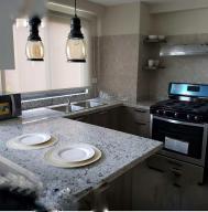 Apartamento En Alquileren Distrito Nacional, Serralles, Republica Dominicana, DO RAH: 21-90