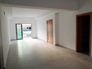 Apartamento En Ventaen Distrito Nacional, Urbanizacion Real, Republica Dominicana, DO RAH: 21-99