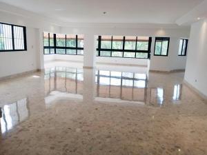 Apartamento En Ventaen Distrito Nacional, Mirador Sur, Republica Dominicana, DO RAH: 21-100