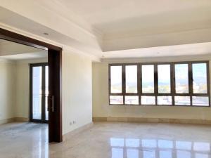 Apartamento En Alquileren Distrito Nacional, Paraiso, Republica Dominicana, DO RAH: 21-108