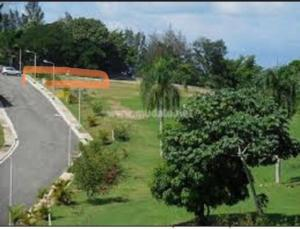Terreno En Ventaen Distrito Nacional, Cuesta Hermosa Ii, Republica Dominicana, DO RAH: 21-113