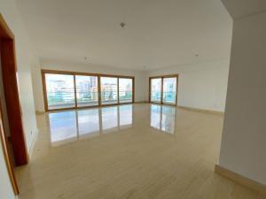 Apartamento En Ventaen Distrito Nacional, Naco, Republica Dominicana, DO RAH: 21-115