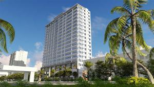 Apartamento En Ventaen Juan Dolio, Juan Dolio, Republica Dominicana, DO RAH: 21-117