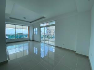 Apartamento En Alquileren Distrito Nacional, La Julia, Republica Dominicana, DO RAH: 21-121