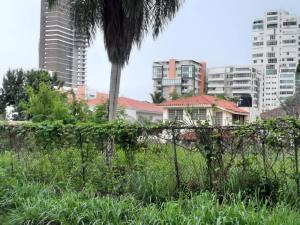 Terreno En Ventaen Distrito Nacional, Los Cacicazgos, Republica Dominicana, DO RAH: 21-122