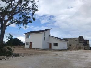 Casa En Ventaen Punta Cana, Punta Cana, Republica Dominicana, DO RAH: 21-125
