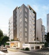Apartamento En Ventaen Distrito Nacional, El Vergel, Republica Dominicana, DO RAH: 21-138