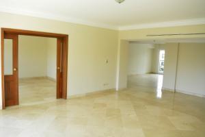 Apartamento En Alquileren Distrito Nacional, La Esperilla, Republica Dominicana, DO RAH: 21-146