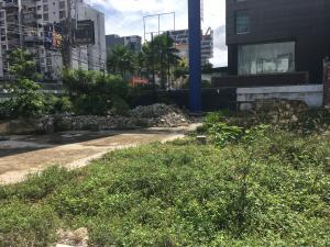 Terreno En Alquileren Distrito Nacional, Piantini, Republica Dominicana, DO RAH: 21-150