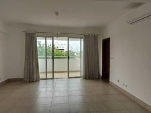 Apartamento En Alquileren Distrito Nacional, Piantini, Republica Dominicana, DO RAH: 21-151