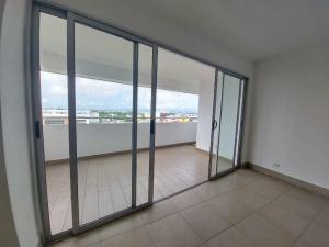 Apartamento En Alquileren Distrito Nacional, Piantini, Republica Dominicana, DO RAH: 21-167