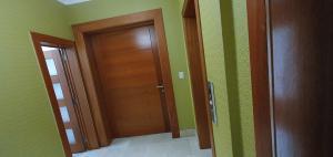 Apartamento En Ventaen Distrito Nacional, La Esperilla, Republica Dominicana, DO RAH: 21-185