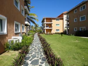 Apartamento En Alquileren Punta Cana, Bavaro, Republica Dominicana, DO RAH: 21-194