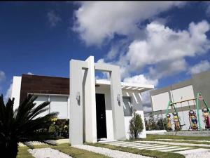 Casa En Alquileren Punta Cana, Bavaro, Republica Dominicana, DO RAH: 21-201