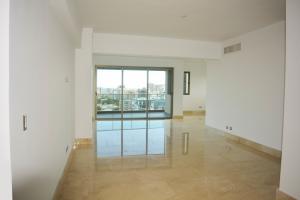 Apartamento En Ventaen Distrito Nacional, Piantini, Republica Dominicana, DO RAH: 21-202