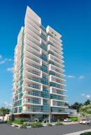 Apartamento En Ventaen Distrito Nacional, Piantini, Republica Dominicana, DO RAH: 21-208