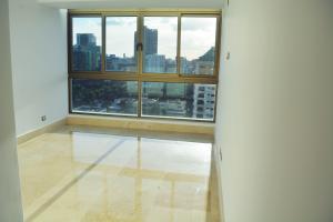 Apartamento En Ventaen Distrito Nacional, Piantini, Republica Dominicana, DO RAH: 21-213
