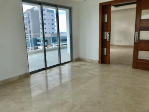 Apartamento En Ventaen Distrito Nacional, Los Cacicazgos, Republica Dominicana, DO RAH: 21-218