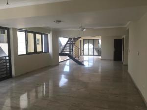 Apartamento En Ventaen Distrito Nacional, Naco, Republica Dominicana, DO RAH: 21-222