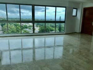Apartamento En Ventaen Distrito Nacional, Los Cacicazgos, Republica Dominicana, DO RAH: 21-221