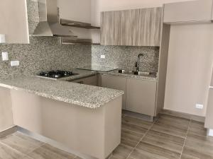 Apartamento En Ventaen Distrito Nacional, Piantini, Republica Dominicana, DO RAH: 21-224