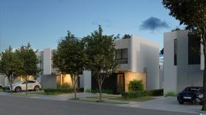 Casa En Ventaen Punta Cana, Bavaro, Republica Dominicana, DO RAH: 21-240