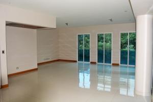 Apartamento En Ventaen Distrito Nacional, Piantini, Republica Dominicana, DO RAH: 21-255