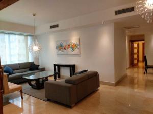 Apartamento En Ventaen Distrito Nacional, Piantini, Republica Dominicana, DO RAH: 21-256