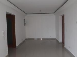 Apartamento En Alquileren Distrito Nacional, Bella Vista, Republica Dominicana, DO RAH: 21-259