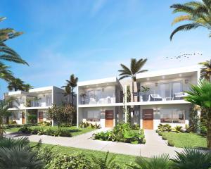 Casa En Ventaen Punta Cana, Punta Cana, Republica Dominicana, DO RAH: 21-260