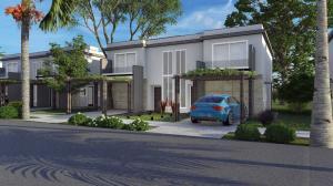 Casa En Ventaen Punta Cana, Punta Cana, Republica Dominicana, DO RAH: 21-261