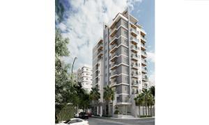 Apartamento En Ventaen Distrito Nacional, Evaristo Morales, Republica Dominicana, DO RAH: 21-263