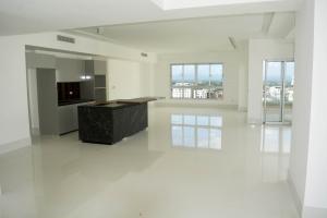 Apartamento En Ventaen Distrito Nacional, Piantini, Republica Dominicana, DO RAH: 21-264