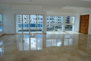 Apartamento En Ventaen Distrito Nacional, Naco, Republica Dominicana, DO RAH: 21-269