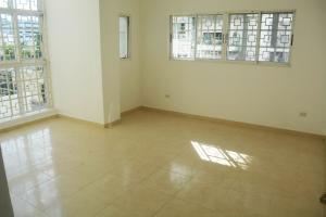 Apartamento En Alquileren Distrito Nacional, Naco, Republica Dominicana, DO RAH: 21-274