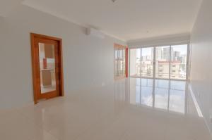 Apartamento En Alquileren Distrito Nacional, Paraiso, Republica Dominicana, DO RAH: 21-279