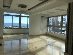 Apartamento En Alquileren Distrito Nacional, Mirador Sur, Republica Dominicana, DO RAH: 21-289