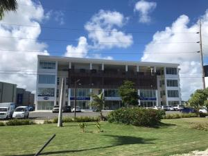 Local Comercial En Alquileren Punta Cana, Punta Cana, Republica Dominicana, DO RAH: 21-309
