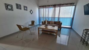 Apartamento En Ventaen Distrito Nacional, Evaristo Morales, Republica Dominicana, DO RAH: 21-358
