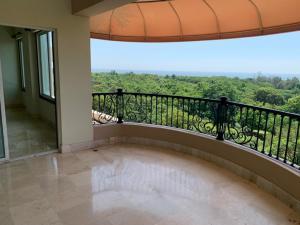 Apartamento En Alquileren Distrito Nacional, Los Cacicazgos, Republica Dominicana, DO RAH: 21-333