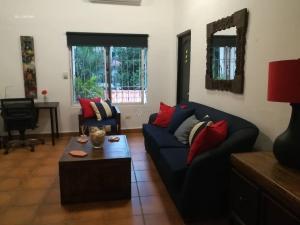 Apartamento En Alquileren Distrito Nacional, Piantini, Republica Dominicana, DO RAH: 21-336