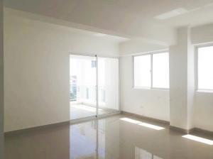 Apartamento En Alquileren Distrito Nacional, Bella Vista, Republica Dominicana, DO RAH: 21-345